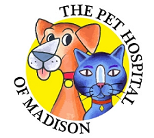 The Pet Hospital of Madison